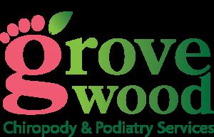 Grovewood_Podiatry_logo